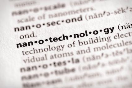 What is nanotechnology