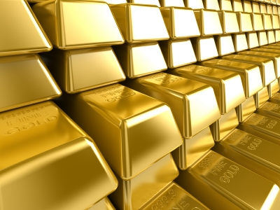 Post image for Latest Gold News: Could Gold Reach $5,000?