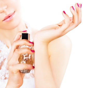 Can Perfume Be Created With The Help Of Nanotechnology?